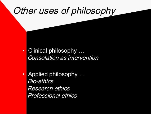 ethics and political philosophy General overviews there are now a number of reliable introductory overviews of hume's main contributions to ethics and political philosophy baillie 2000 is the only reliable book-length treatment at an introductory level.