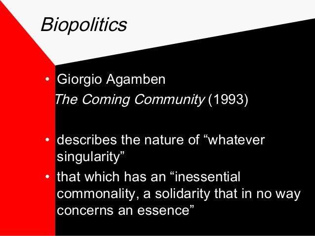 state of exception giorgio agamben pdf