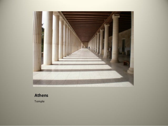 what is socrates tone in apology Plato's apology of socrates: philosophy, religion, and the gods in the origins of liberal education roger barrus hampden-sydney college liberal education is that form education appropriate for a free human being, who is both an.