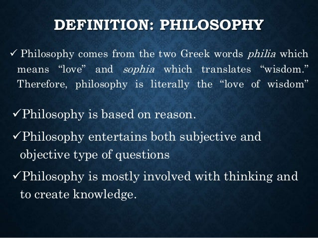 philosophy of philippine education Journal of philosophy & history of education                wwwjournalofphilosophyandhistoryofeducationcom/jophe63pdf.