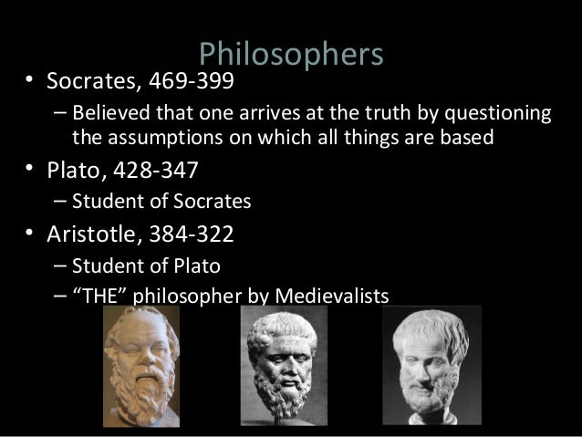 an analysis of aristotle and his notion of virtue an ancient greek philosopher Aristotle elaborated his theory of virtue in two texts other ancient philosophical schools aristotle's cardinal virtues and their subdivisions.