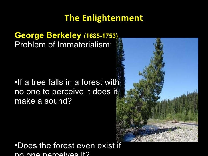 berkeleys theory of immaterialism Pathways (essays) gordon kennedy berkeley's idealism in this essay i shall give the historical background to berkeley's idealism and then offer an argument for idealism and suggest how an idealist could defend his theory against common objections and criticisms.