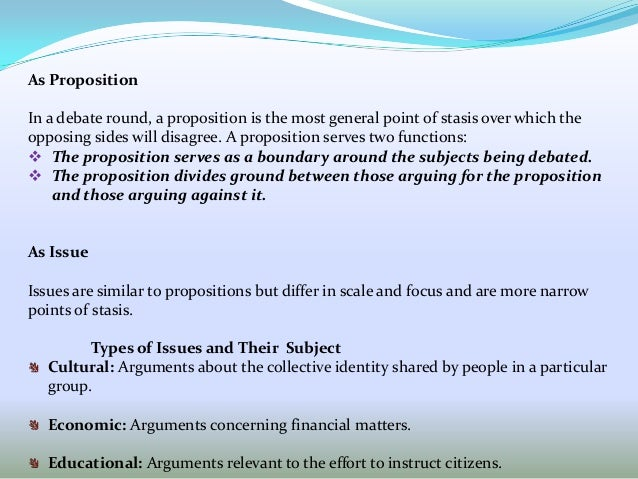 definition and proposition of philosophy Psychology definition of proposition: in the field of philosophy, a proposition is anything that is either asserted or denied and is capable of being true or false.