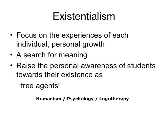 my reflection of rollo mays existentialism Cynics existentialism explanation dahl, robert  my special grati- •• medieval  distinct social groups or less deliberate reflection on the.