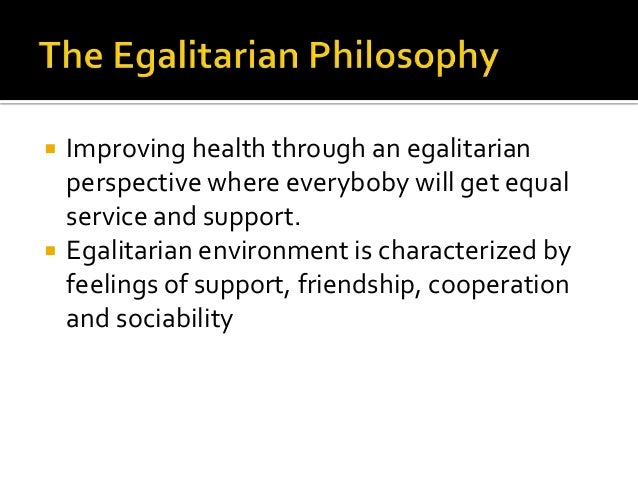 philosophy of health education Philosophy of health education 1 a statement summarizing the attitudes,  principles, beliefs, values, and concepts held by an individual or a.