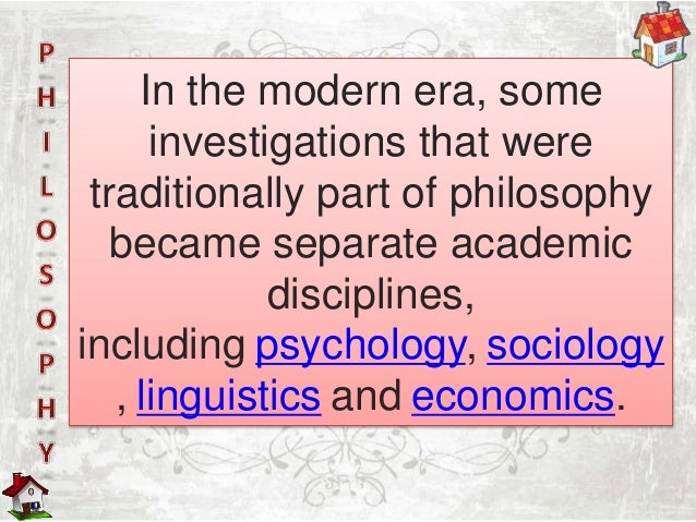 an introduction to ancient medieval modern and contemporary philosophy Covering ancient, medieval, modern and contemporary eras, our  lissa  mccullough's introduction to the key concepts of weil's religious philosophy  more.