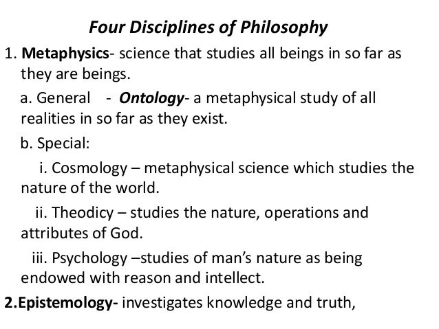 philosophy part e there is Great ideas of philosophy, 2nd edition  philosophy faculty, oxford university  distinguished professor, emeritus, georgetown university  send as e-gift.