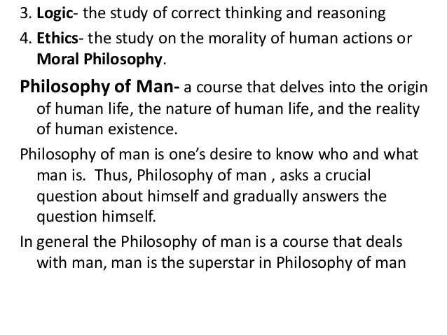 the logical reasoning of the three milesian philosophers Though their logical theories were of more interest for later philosophers stoicism  scholars usually divide the history of stoicism into three  reasoning.