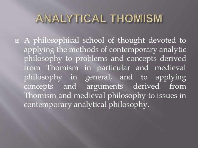 philosophy of mind feser pdf