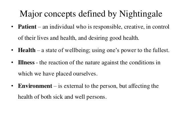 the metaparadigm of nursing present status Go fawcett, j (1984) the metaparadigm of nursing: present status and future refinements discipline of nursing present status of the metaparadigm of nursing.