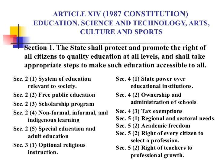 article ii section 16 and essay The constitution of the united states: a transcription article ii section 1 the executive power shall be vested in a president of the united states of america.