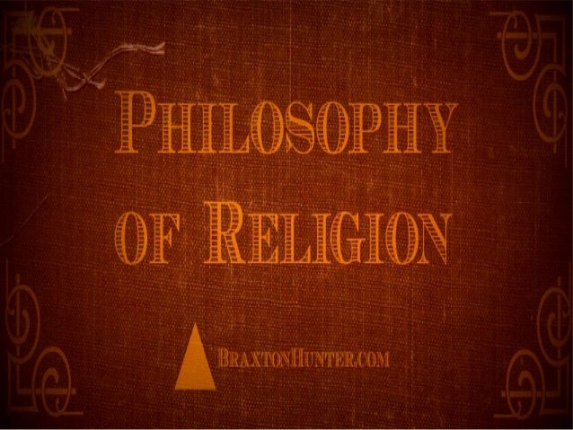 what is philosophy of religion What is philosophy at its simplest, philosophy (from the greek or phílosophía , meaning 'the love of wisdom') is the study of knowledge , or thinking about thinking, although the breadth of what it covers is perhaps best illustrated by a selection of other alternative definitions :.