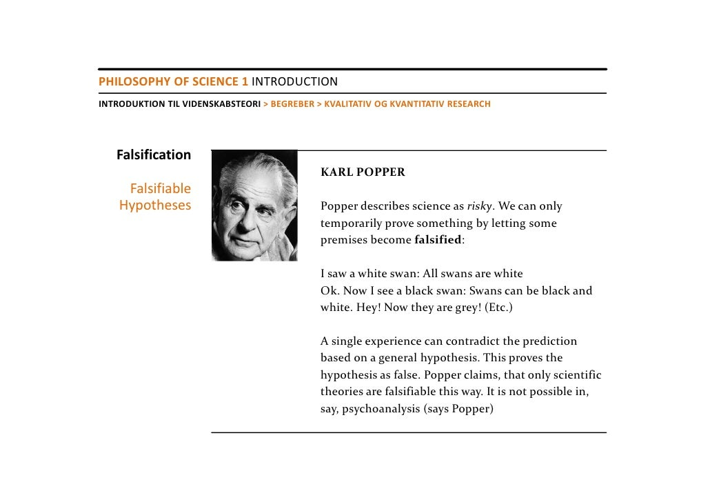 karl popper falsification Online shopping from a great selection at books store.
