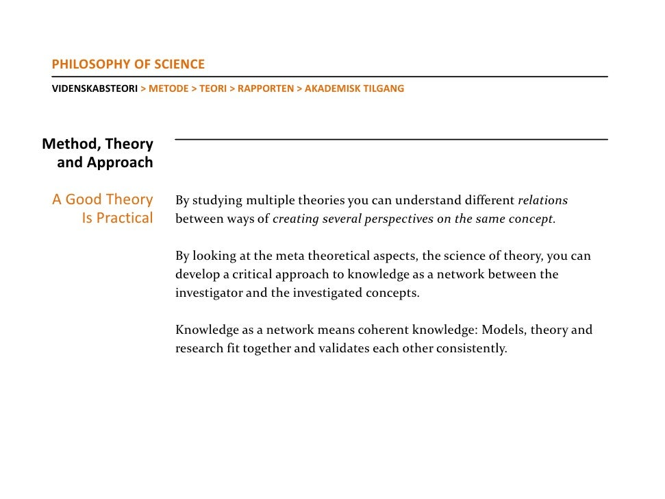 Pierce essays in the philosophy of science