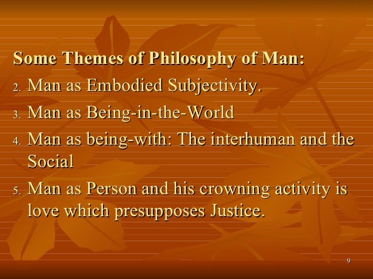 philosophy of the human person essay Through his influence on plato and aristotle, a new era of philosophy was  inaugurated  a wise person will use money in the right way in order to make his  life better  nevertheless, eros is vitally important in the human quest for  happiness,.