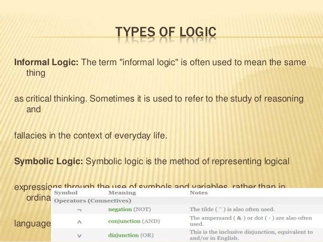 Order literature dissertation hypothesis
