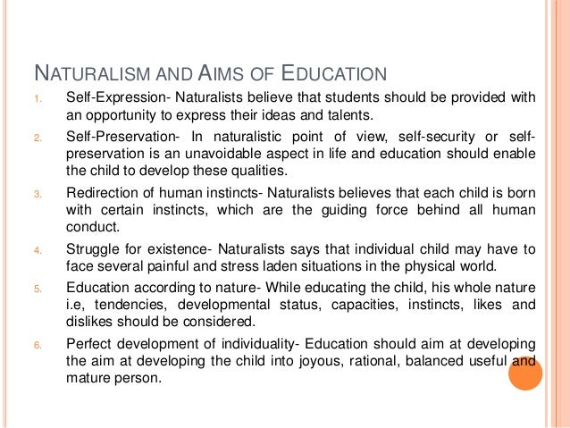 rousseau's philosophy of education The philosophy foundation  the facilitation of philosophical conversations in education,  a network of european philosophy with children practitioners it's.