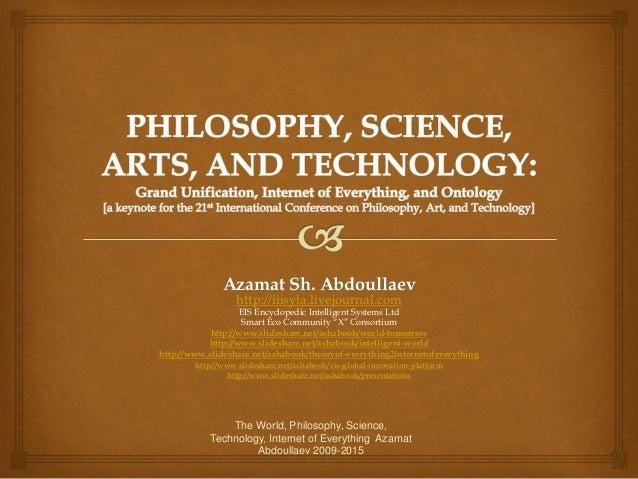 "Azamat Sh. Abdoullaev http://iiisyla.livejournal.com EIS Encyclopedic Intelligent Systems Ltd Smart Eco Community ""X"" Cons..."