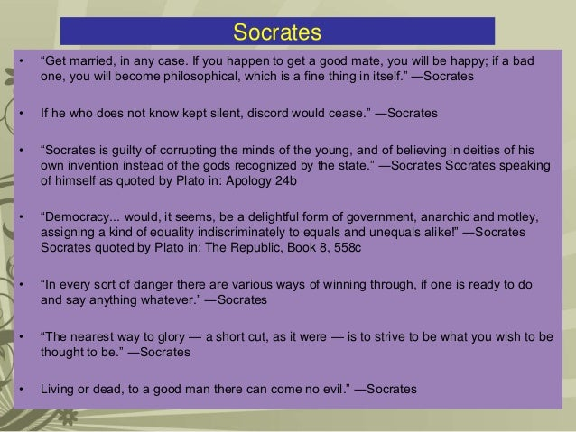 in defense of socrates in the apology the republic and the phaedo by plato Plato's apology of socrates how you, men of athens, have been affected by my accusers,  defense against the latter, for you heard them accusing me earlier.