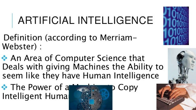 Definition of Intelligence operations