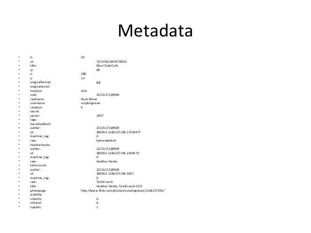 Metadata • h: 20 • id: 72157601607070993 • title: Blue Chalk Cafe • w: 68 • x: 280 • y: 14 • originalformat: jpg • origina...