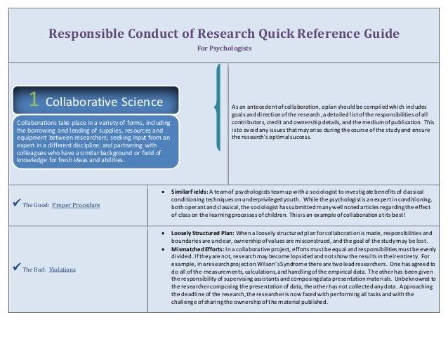 APA Ethics Code - Wikipedia