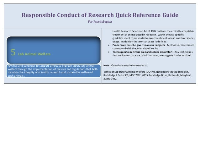 davis drug guide reference apa