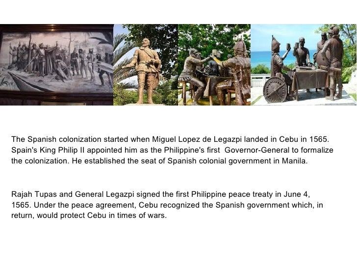 philippines during different periods of colonization Of the spanish colonial government during their colonial government during their colonization philippines during spanish colonial period.