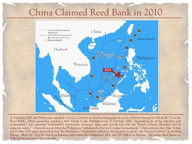 Justice antonio t carpio 39 s lecture on the south china sea - Bank of the philippine islands head office ...