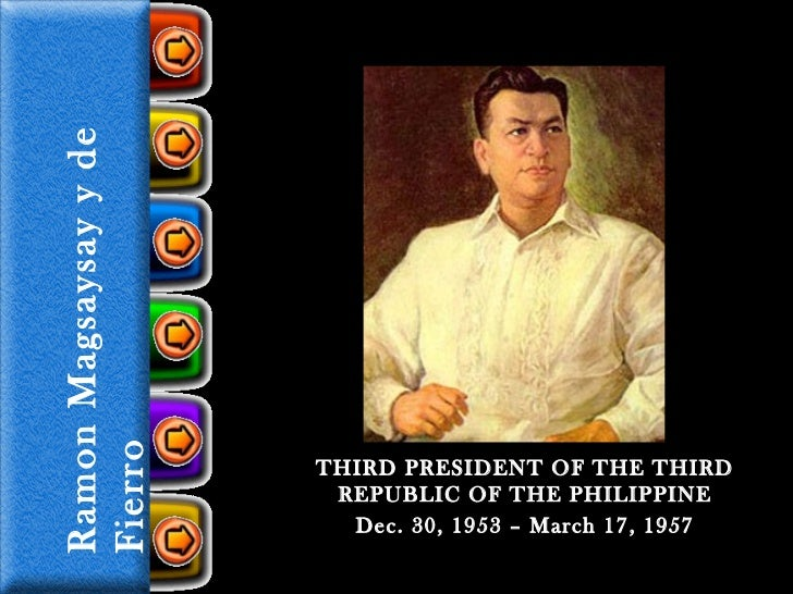 educational legacy of jose rizal Ebscohost serves thousands of libraries with premium essays, articles and other content including rizal's legacy for the 21st century: progressive education, social entrepreneurship and community development in dapitan get access to over 12 million other articles.
