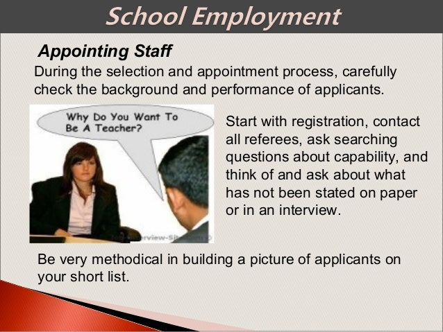 educational position paper in philippine setting In the philippines, english is widely taught in schools and is an official language,  along with tagalog the country, which was governed by the.
