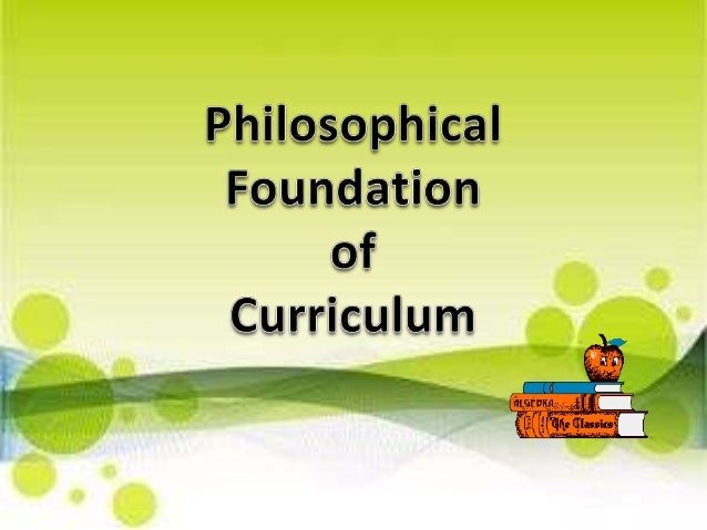 School Purposes Studies of Learners Suggestions from Subject Specialists Studies of Contempo- rary Life Use of Psycho- log...