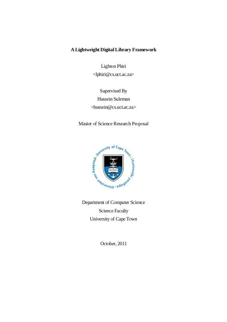 Bibliography management with bibtex
