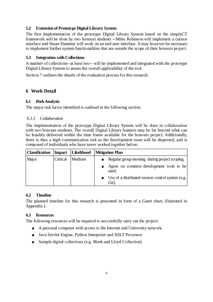 essay on right to information in india Background information to assist in drafting the 2010 report a study of slum children in delhi, india fundamental right.