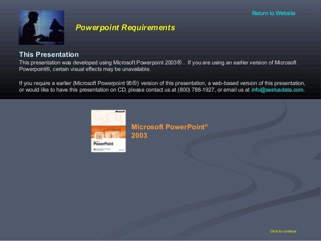 Phishcops multifactor-authentication-website-authentication1096 Slide 2