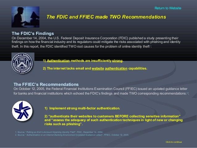 Phishcops multifactor-authentication-website-authentication1096 Slide 3