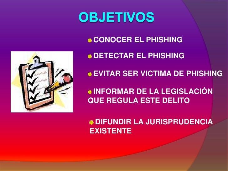 Phishing Slide 2