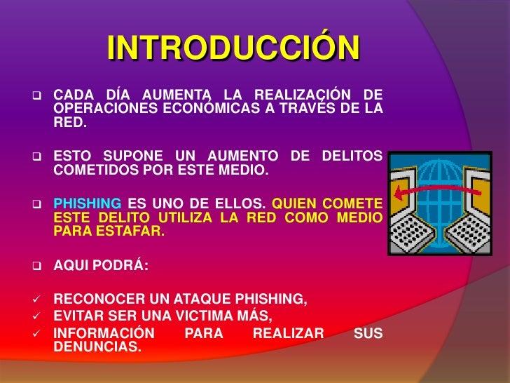 Phishing Slide 3