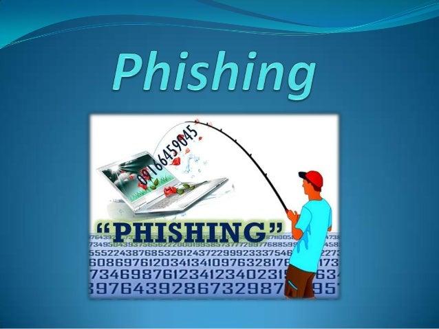 """Índice:  O que é o phishing?  Exemplos de """"esquemas"""" de phishing;  Que cuidados devemos ter para não sermos alvo de phi..."""