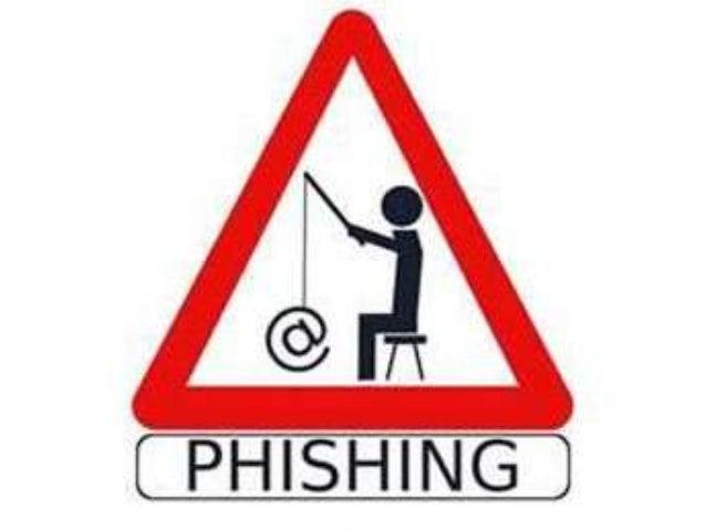 """ O que é o phishing?  Exemplos de """"esquemas"""" de phishing.  Que cuidados deves ter para não seres alvo de phishing?  Co..."""