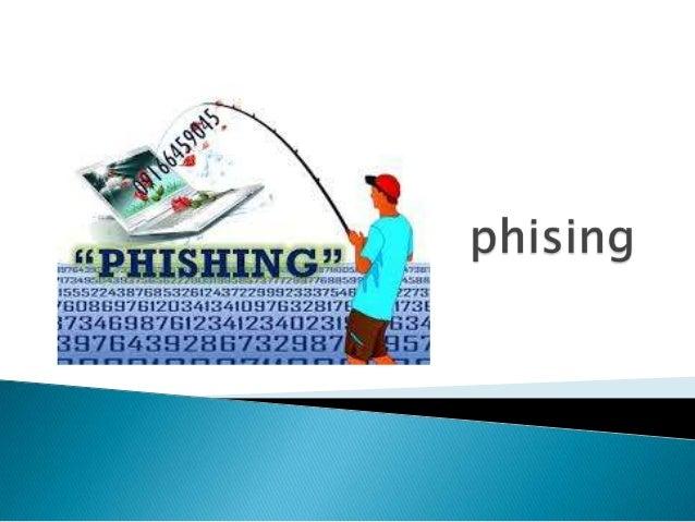  forma de fraude eletrônica, caracterizada por tentativas de adquirir dados pessoais de diversos tipos; senhas, dados fin...