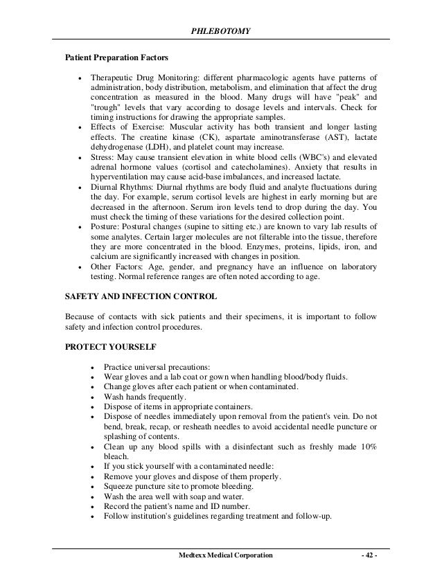 awesome charity job cv example pictures resume samples writing