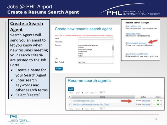 Superb Free Resume Search Portals Usa Proven Blog  Search For Resumes