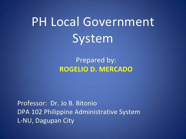 system of government in the philippines during essay Us history regents - thematic essays from the past 10 serious problems that required action by the government  deciding to annex the philippines.