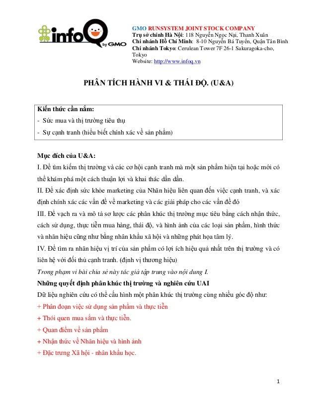 GMO RUNSYSTEM JOINT STOCK COMPANY Trụ sở chính Hà Nội: 118 Nguyễn Ngọc Nại, Thanh Xuân Chi nhánh Hồ Chí Minh: 8-10 Nguyễn ...