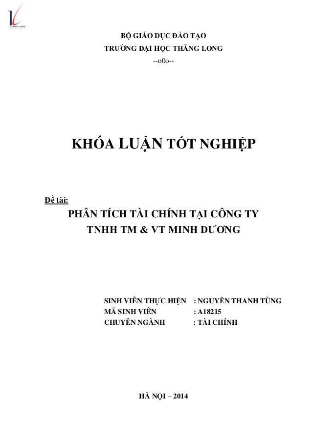 CHI NHÁNH CÔNG TY TNHH LONG HUEI - vinabiz.org