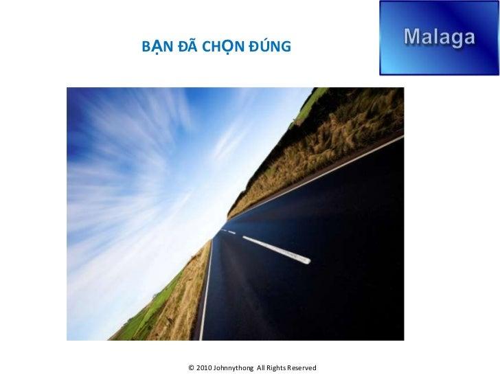 Phân tích tình huống ứng dụng Social Media Oreo, Sting Slide 3