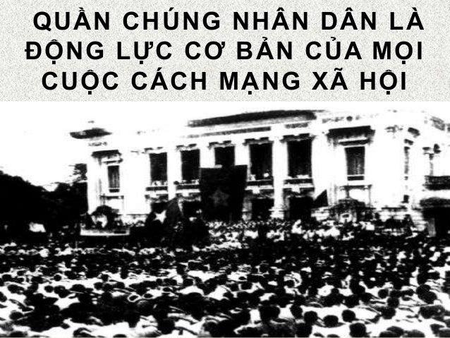 Diễn biến Tổng k/n- 16/8/1945 ĐỘI VN TUYÊN TRUYỀN GP QUÂN TIẾNVỀ GP THỊ XÃ THÁI NGUYÊN.- NGÀY 14 ĐẾN 18/8/1945 BỐN ĐỊA PHƢ...