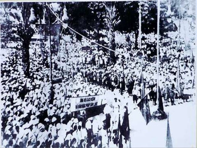 - 9/8/1945 LIÊN XÔ TIÊU DIỆT HƠN 70 VẠN QUÂNNHẬT Ở TRUNG QUỐC.- 15/8/1945 PHÁT XÍT NHẬT ĐẦU HÀNG ĐỒNGMINH VÔ ĐIỀU KIỆN, CT...