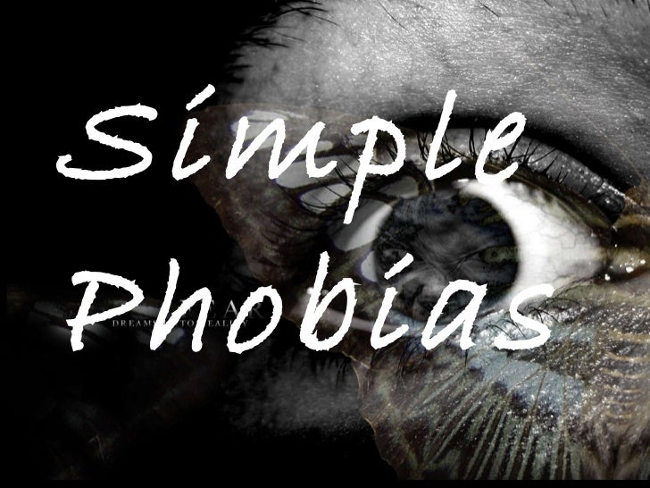 three main kinds of phobia Grammar is a system of rules relating to the correct forms and relations of words   in the first example, there are three main clauses and one adverbial clause,.